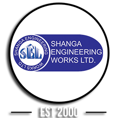 Shanga Engineering